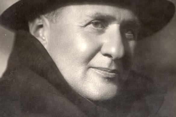 Николай Чуковский. Фотографии разных лет.