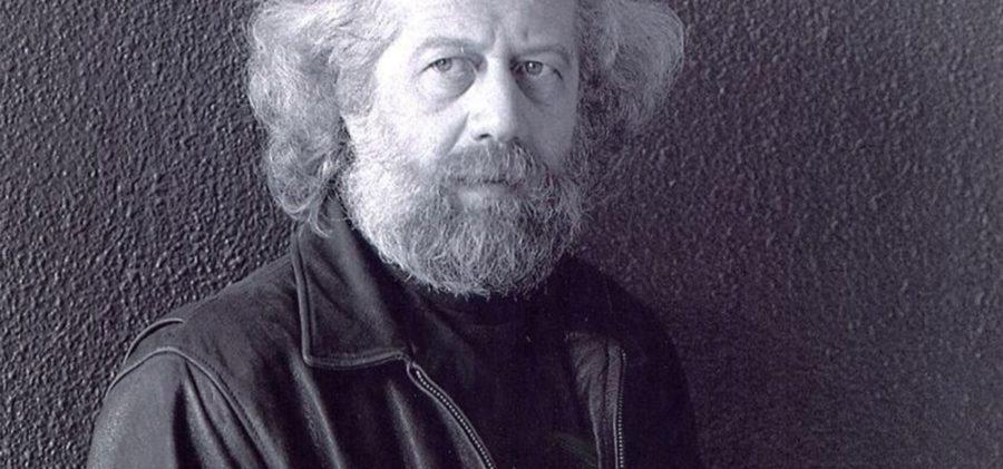 Владимир ГандельсманЭлегия памяти