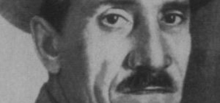 Об авантюрно-психологических новеллах А. Грина