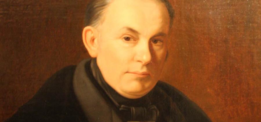 В. А. Жуковский
