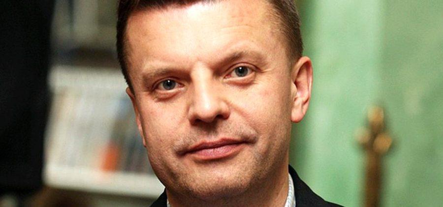 Леонид Парфенов О Шульженко, Чуковском и «пошлости в пошлое время»